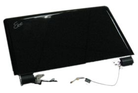 LCD Cover Assembly