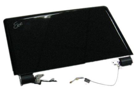 ASUS LCD Cover Assembly (13GOA0D8AP010-10)