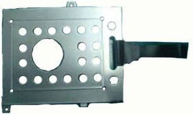 HDD Bracket Assy