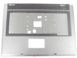 ASUS Top Case Assy (13GNJF1AP016-2)