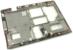 ASUS Bottom Case Assembly (13GNF51AP065-3)