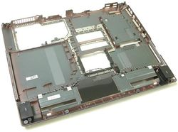ASUS Bottom Case Assembly (13GNFH5AP040-3)