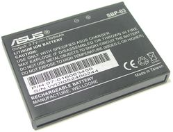 ASUS Battery SAB-03 Li-Ion 1300mAh (07G016063450)