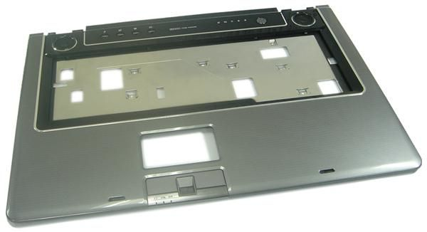 LCD Cover Sub Assembly