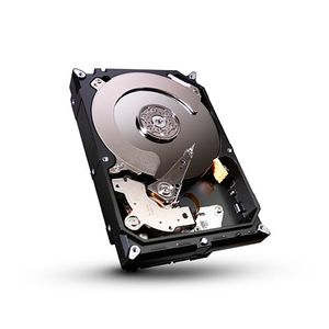 SEAGATE 4TB Barracuda® SATA 6Gb/s