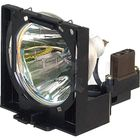 PANASONIC Lamp for Sanyo PLC-XTC50L Proj