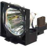 PANASONIC Replacement lamp f Sanyo PLC-XT35