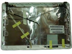 LCD Cover Assy