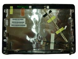 LCD Cover Assy.