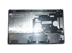 ASUS Top Case Assy (13GOA1V1AP010-10)