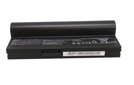 ASUS Battery (07G016211866)