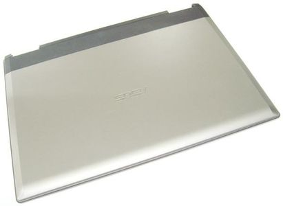 ASUS LCD Back Cover (13GNII1AP020-1)