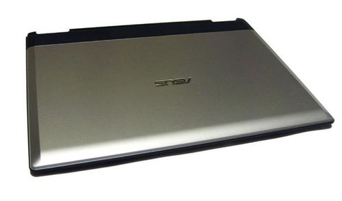 ASUS LCD Back Cover (13GNII2AP020-1)