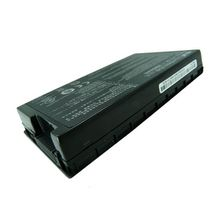 ASUS Battery 6 Cell (70-NEZ1B1000Z)