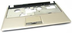 ASUS Top Case Assembly (13GNPW2AP041-1)
