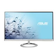 Mon LED 27 Asus MX279H  IPS