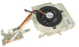 ASUS Fan (13GNI41AM031-1)
