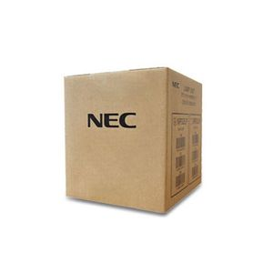 NEC Connector Kit for Video Wall Mount PD02VW MFS 46 55 L for X551UN, portrait. (100013103)