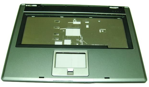 Top Case Assembly