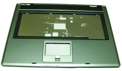 ASUS Top Case Assembly (13GNMR1AP020-2)