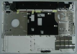 ASUS Top Cover Assembly (13GNWFHAP011-1)