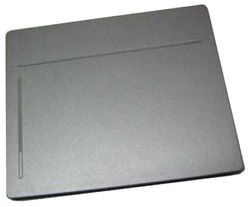 ASUS Touchpad Button (13GNF51AP113-1)
