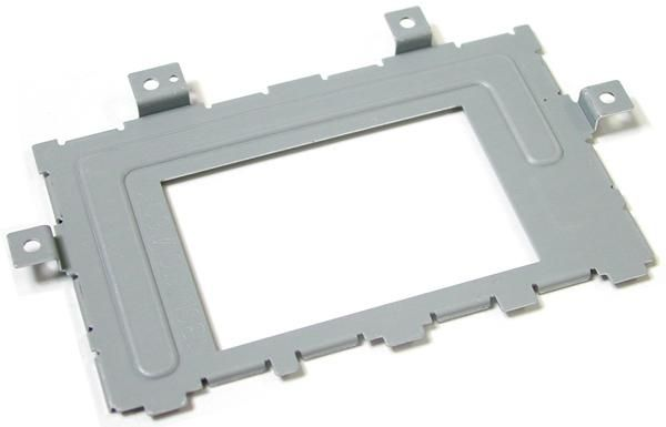 Touchpad Bracket