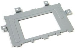 ASUS Touchpad Bracket (13GNI11AM060-1)