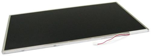 ASUS LCD Display 16 in. HD Glare (18G241606210L)