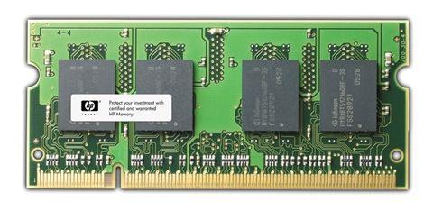 MEM 512MB PC2-6400 SHARED