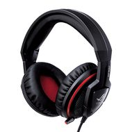 ASUS Orion headset (90-YAHI8110-UA00-)