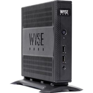 WYSE D50D 2GF/2GR, P/N 909632-02L,  Dell enhanced (909632-02L)