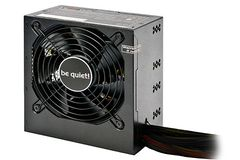 BE QUIET! System Power 7 600W