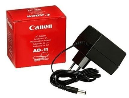 AC-ADAPTER AD-11 III GB