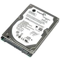 ACER HDD.9.5mm.120GB.5K4.S-ATA.LF (KH.12001.032)