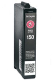 No150XL Magenta ink cartridge blister pack