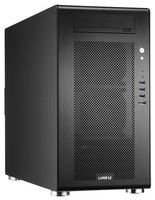 PC-V750B E-ATX tower