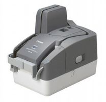 CR-50 CHEQUE SCANNER
