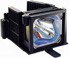 ACER PROJECTOR LAMP F/ P7203 ACCS (MC.JEL11.001)