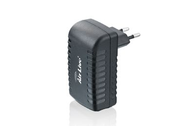 AIRLIVE POE Power adapter + POE (POE-48PB V2)