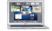 "APPLE BTO/ MD232/  MacBook Air 13.3""/ 2.0GHz/ 8GB/  (Z0ND-04/NO)"