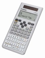 F-789SGA EMB HB SCIENTIFIC CALCULATOR