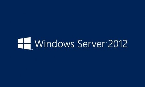 IBM Windows Server CAL 2012 (5 User) - Multilanguage (00Y6346)
