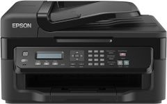 EPSON WorkForce WF-2530WF all-in-one (C11CC37303)