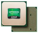 AMD Opteron 6320 2.8GHz 8Core G34