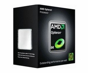 AMD Opteron                   Eight-Core Model 6320         OS6320WKT8GHKWOF              3Year Warranty (OS6320WKT8GHKWOF)