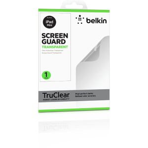 BELKIN iPad Mini Screen Overlay Clear (F7N011cw)