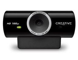 Webcam Live! Cam Sync HD