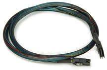 BROADCOM Cable mini-SAS (SFF-8087) to mini-SAS (SFF-8087)_ 0_6m (CBL-SFF8087-06M)