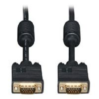 KIT SVGA/VGA MONITOR CABLE 10FT ACCESSORY
